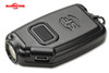 SUREFIRE SIDEKICK SIDEKICK-A RECHARGEABLE LED FLASHLIGHT. PERFECT FOR KEYCHAIN CARRY. CUTLERY SHOPPE