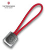 VICTORINOX SWISS ARMY 4.1824 KNIFE RESCUE TOOL RED LANYARD. CUTLERY SHOPPE
