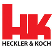 HK (Heckler & Koch) Knives