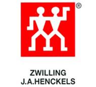 J.A. Henckels
