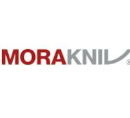 Morakniv - Mora of Sweden