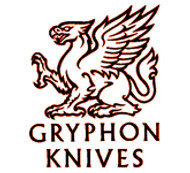 Gryphon Knives