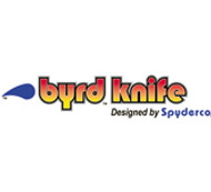 Spyderco Byrd Knives