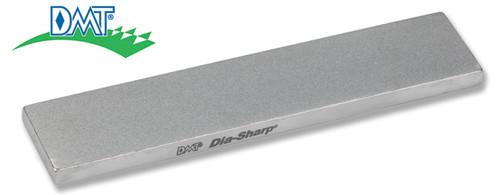 "DMT 4"" Dia-Sharp® Continuous Diamond - Extra-Fine"