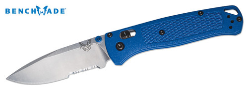 Benchmade 535gry 1 Bugout Axis Lock 3 24 Quot Cpm S30v