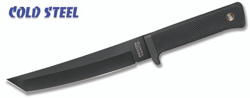 W Dlc Coating Cold Steel 13QR...