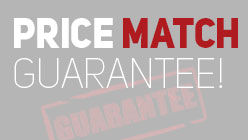 price-match.jpg