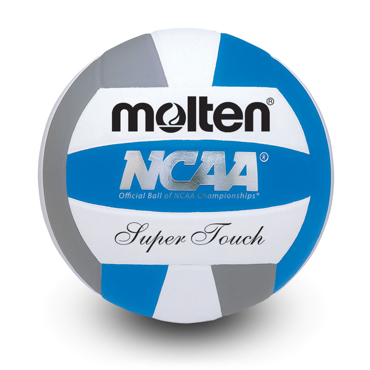 NCAA® Super Touch® Volleyball