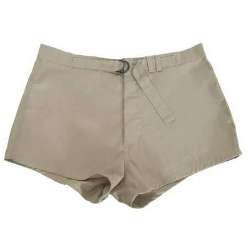 UDT SEAL Swim Shorts