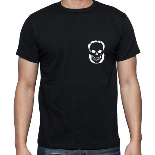 SEALFIT Skull KB Shirt