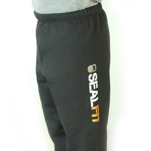 SEALFIT Logo Sweatpants