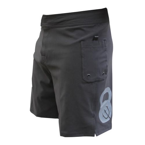 SEALFIT Submersible WOD Shorts