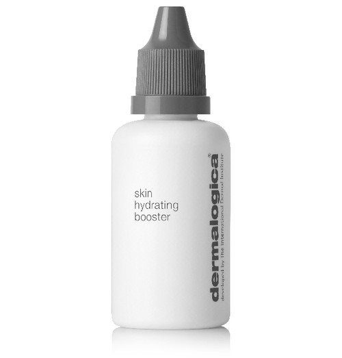 Skin Hydrating Booster 1.0 OZ