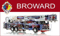 See Broward's 9/11 Commemorative Platform 32