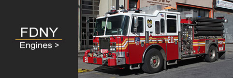 View all FDNY engine scale models