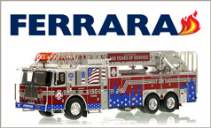 See all Ferrara models