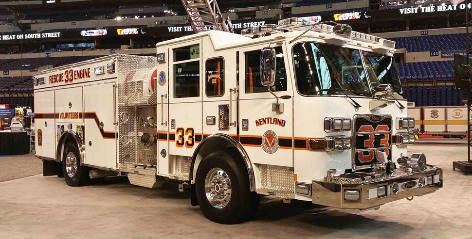 As seen at FDIC 2016