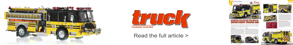 View the full AVFRD feature in Truck Model World!