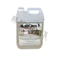 Acryl-ite® Fungicidal Wash For Driveways and Patios