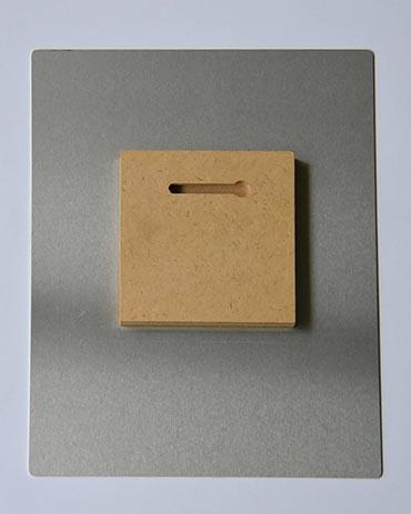 backboard-180117-dsc-6119.jpg