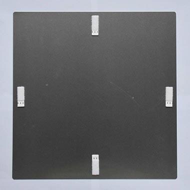 backplate-180117-dsc-6125.jpg