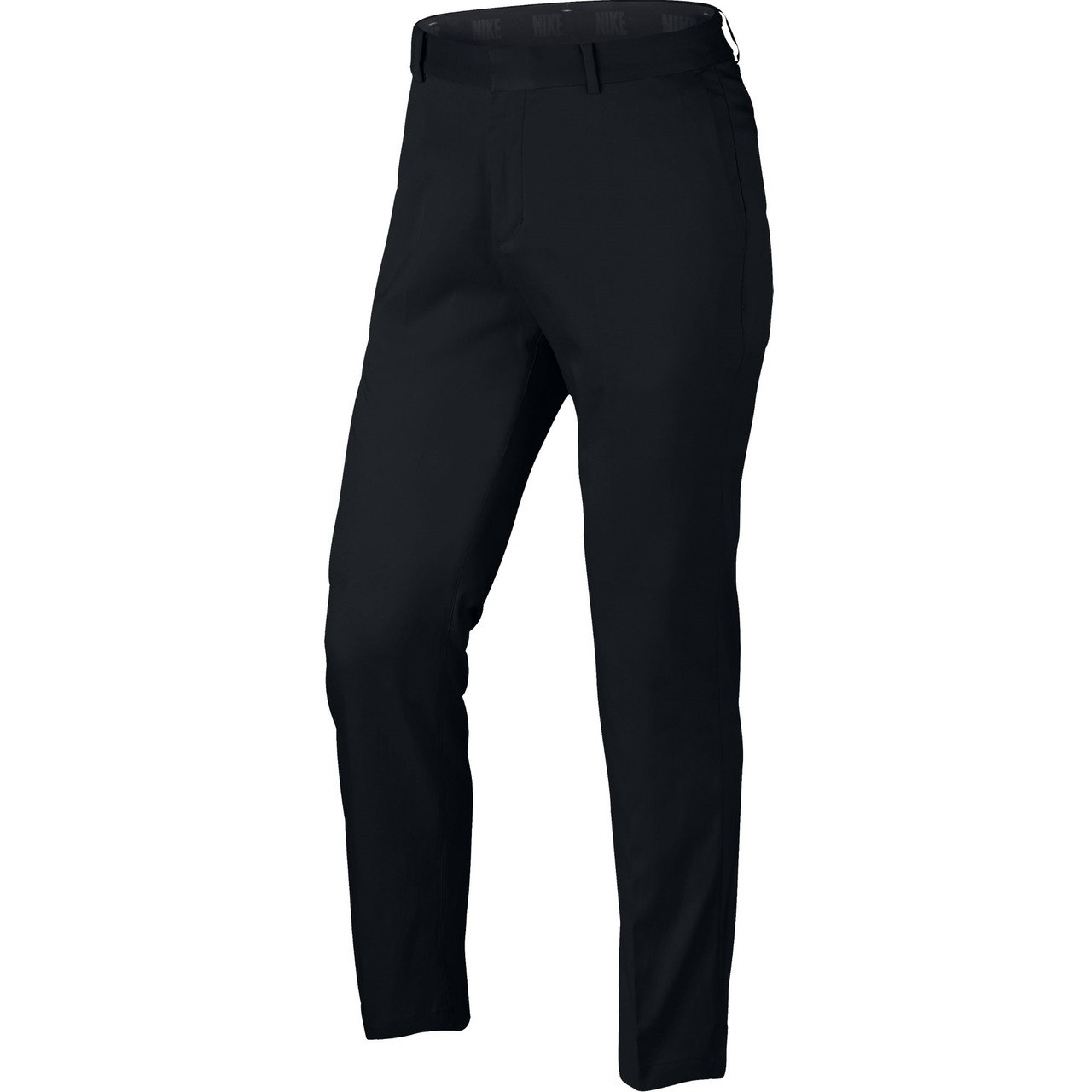Mens Golf Warehouse Clothing Clearance