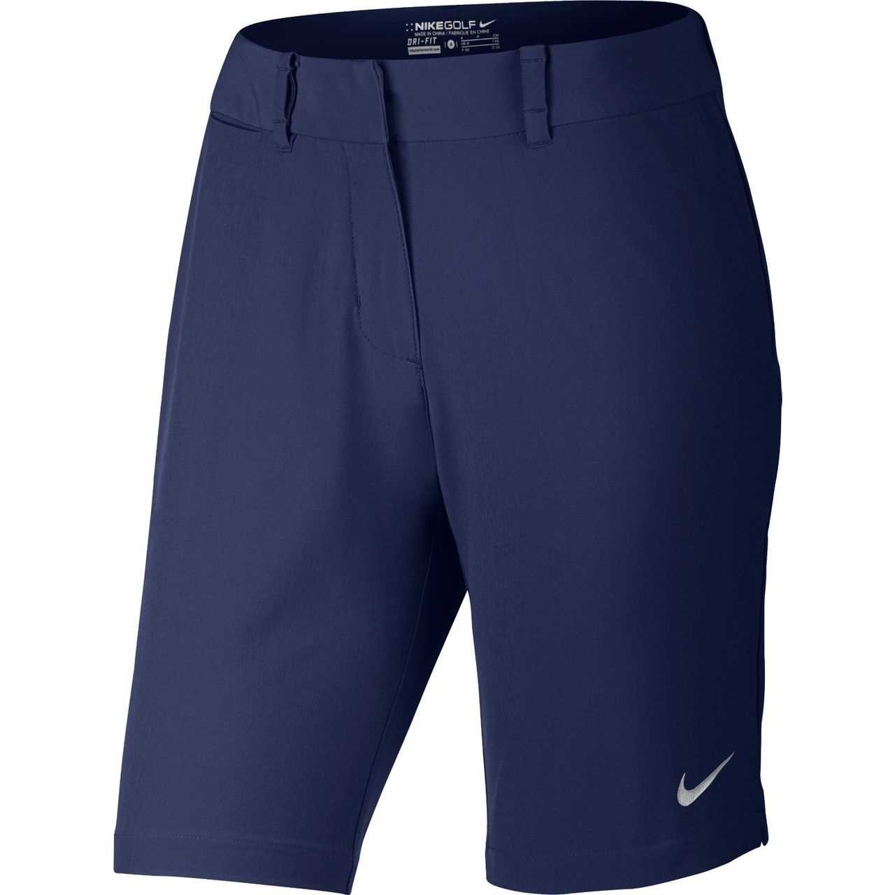 Nike Bermuda Solid Womens Golf Shorts Midnight Navy further Sahara Davenport Antoine Ashley Death Rip Facts likewise Frog In Your Underpants additionally Happy Birthday further Tottenham Hotspur Cap Tp 9620 P. on golf gifts for him