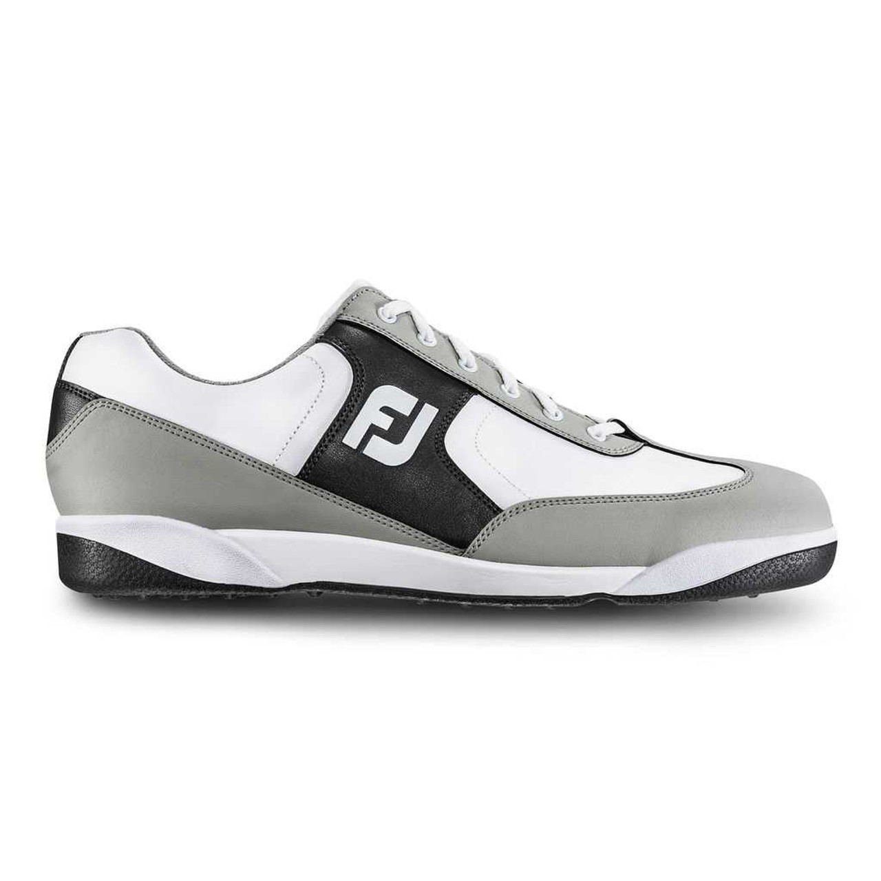 Size  Extra Wide Golf Shoes For Sale