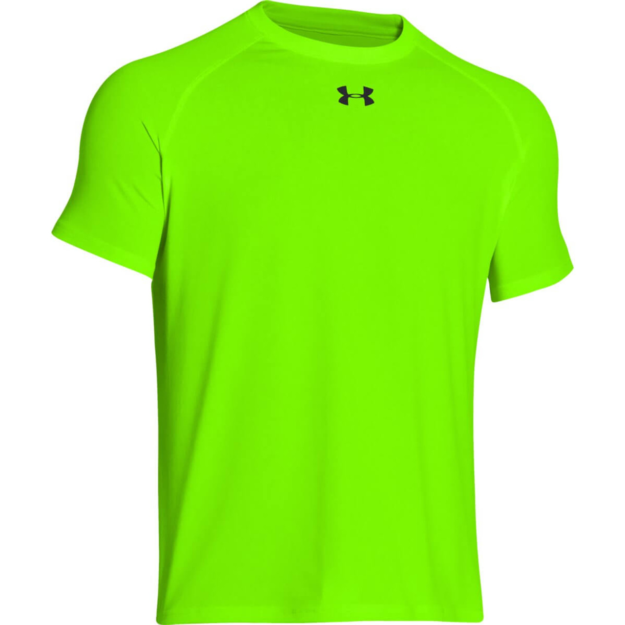 Shop educational-gave.ml for Nike golf equipment for men, women and children. Stay comfortable and perform your best with a huge selection of premium Nike golf apparel, shoes, and accessories.