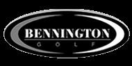 Bennington Golf