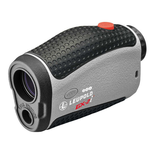 Leupold GX-2i3 Digital Golf Rangefinder