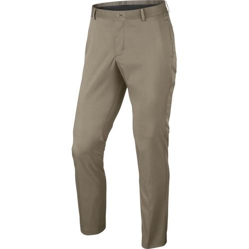 Nike Modern Fit Chino Men's Golf Pants - Khaki