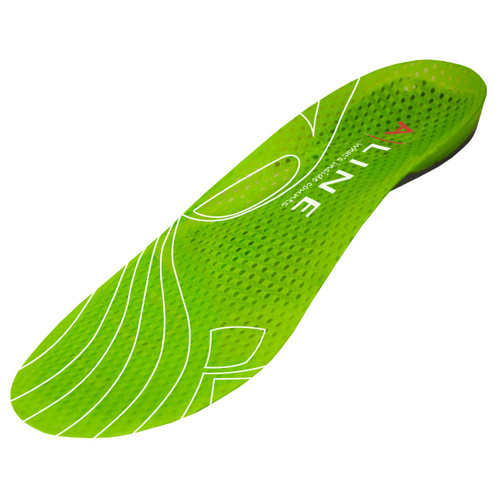 ALINE Golf Shoe Insoles