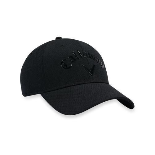 Callaway 2017 Liquid Metal Adjustable Golf Hat