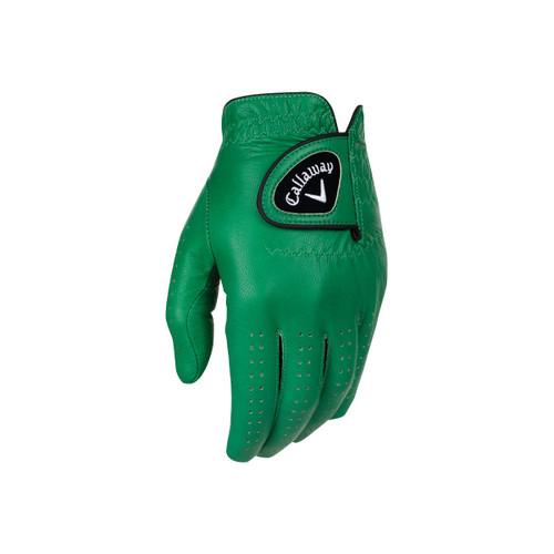 Callaway OptiColor Men's Golf Glove