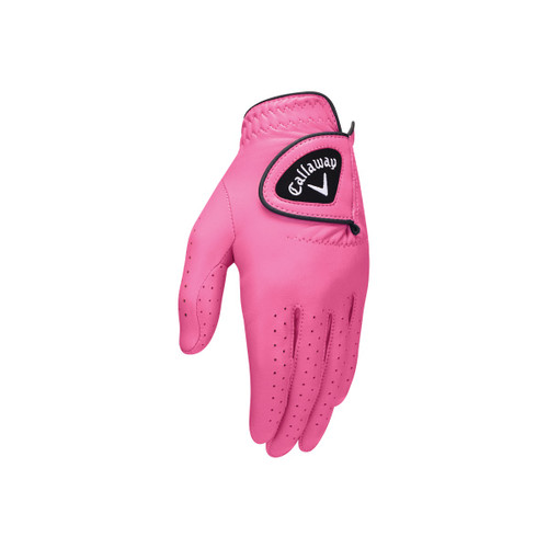 Callaway OptiColor Women's Golf Glove