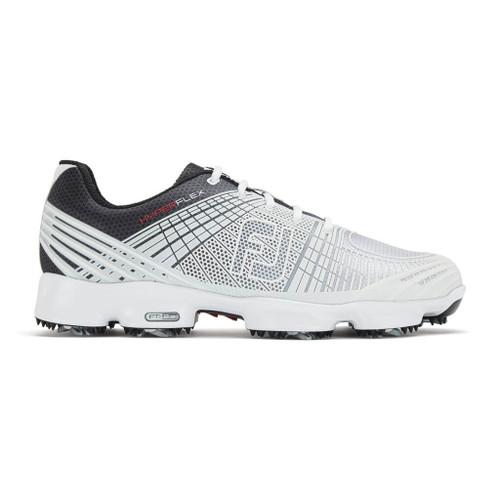 FootJoy HyperFlex II Men's Golf Shoes