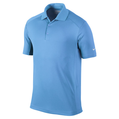 Nike Victory Men's Golf Polo