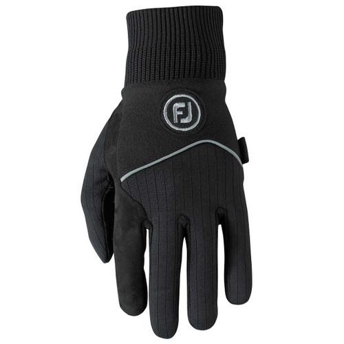 FootJoy WinterSof Women's Golf Gloves (1 Pair)