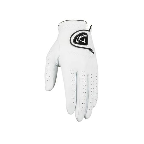 Callaway Golf Dawn Patrol Golf Glove (Fits on Left Hand)