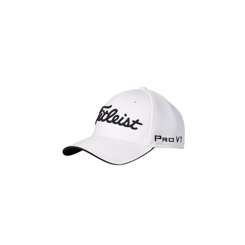 f93a8fb61 discount titleist fitted hats new era yelp fde8d 810eb