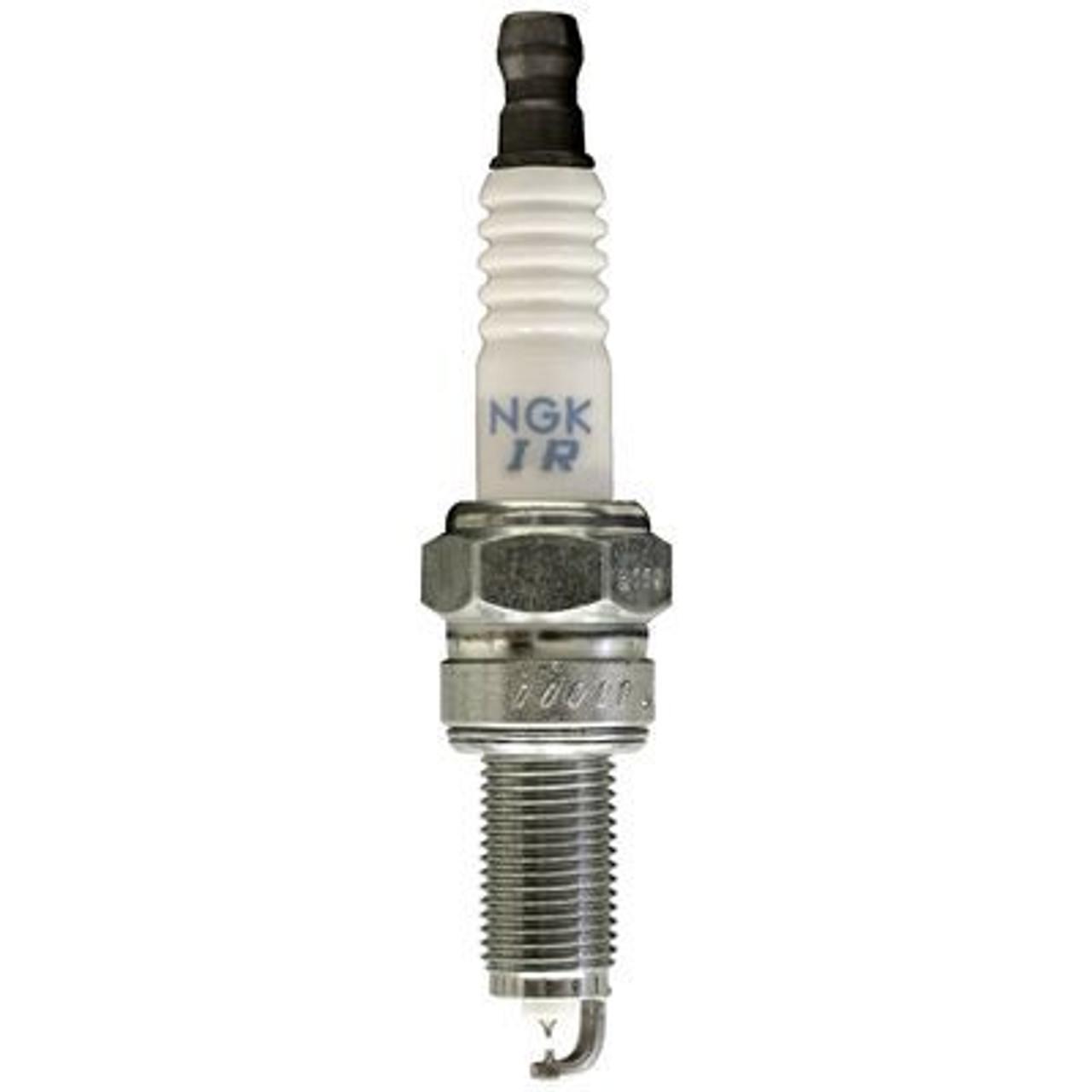 Laser Iridium/Spark Plug