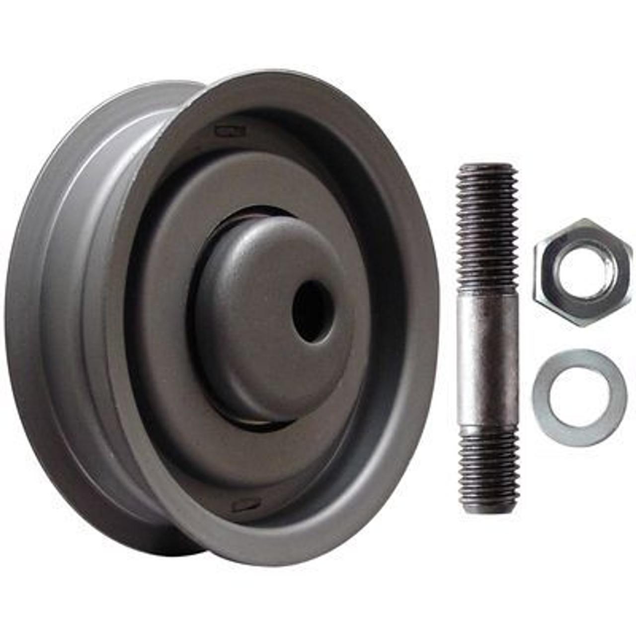 Timing Belt Component Kit