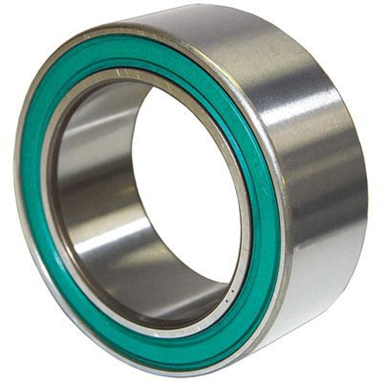 Green Clutch bearing