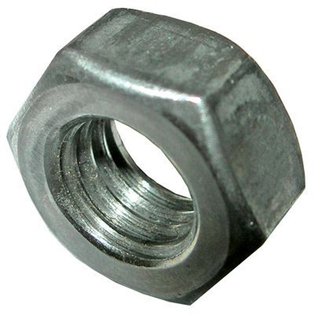 Clutch nut for Classic and Vintage Automobile