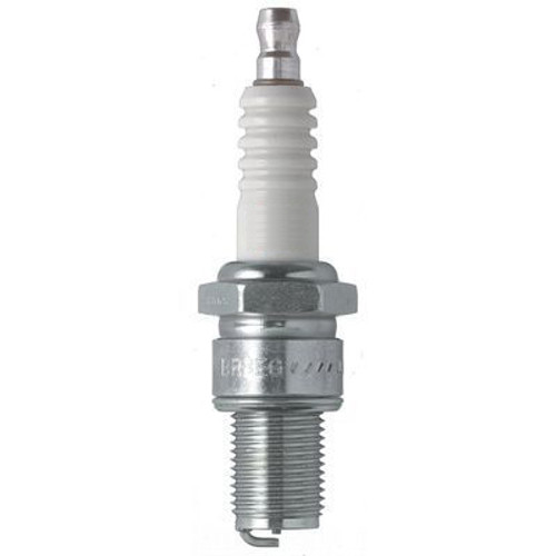 Dak Spark Plug Copper
