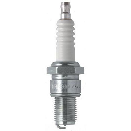 XXIV Double Plat/Spark Plug