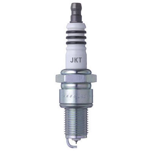 XXVII Iridium/Spark Plug