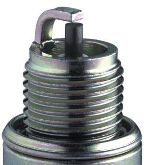 Vintage Standard Copper/Spark Plug