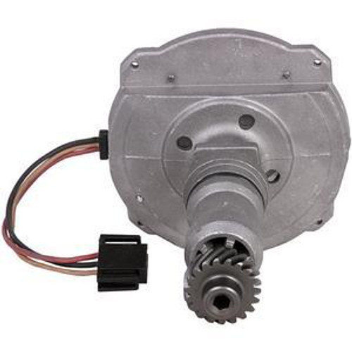 Mini Gear Car Reman Distributor